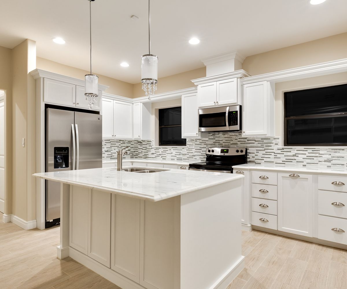 4816 Sweetwater Ave | Verturo Construction